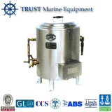 Marine Stainless Steel Industrial Electric Steam Cooker