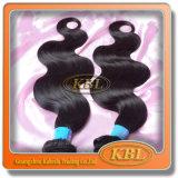 5A Brazilian Virgin Cambodian Hair Vendors