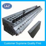 Professional Custom Hard PVC Imitation Marble Plastic Extrusion Mold