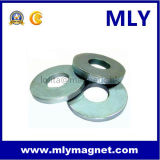 Neodymium Permanent Car Ring Magnet