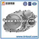 Professional Die Casting Aluminium Alloy Motorcycle Accessory