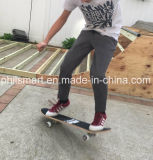 Sport Maple Wood Skateboard