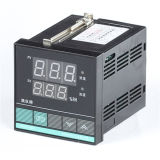 Humidity Controller (XMTD-617)