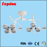 Medical Emergency Ce Mark LED Lamp (YD02-LED3+4)