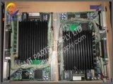 SMT Juki Board Juki Ke2010/2020/2030 CPU Board Aval Data ACP-122j E9656729000 E96567290A0
