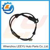 Auto Sensor ABS Sensor for Nissan47910al50A