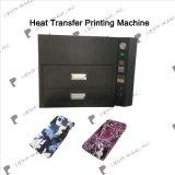 Lyh-Htpm001 New Type Heat Transfer Printing Machine for Phone Case