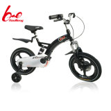 12 Inch Fashion Children Bike/Bicycle Popular Design