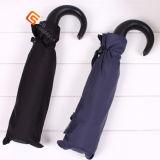 J Handle Auto Open Fashion Folded Umbrella (YS-3F3001A)