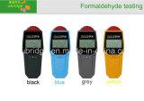 Portable Type High Precise Formaldehyde Detector