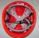 Ceabs/PE Safety Helmet
