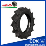 High Quality 21L-28 Agriculture Tire for Flotation