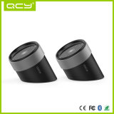Qcy QQ1000 Mini Waterproof Ipx4 Two-Channel Stereo Bluetooth Tws Speaker