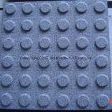 G684 Black Pearl Granite/Basalt Paving Stone/Covering/Flooring/Paving/Tiles/Slabs Granite Blindstone