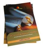 High Quality Educational Colourful Book (YY-E0002)
