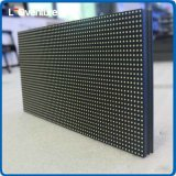pH4 Outdoor HD Resolution LED Module Good Price