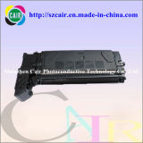 Reman Toner Cartridge 106r1047 for Xerox Workcentre M20/M20I