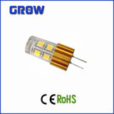 New Product 2W 2835 G4 LED Light with CE&RoHS (GR-G4-LV-005A)