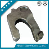 Alloy and Carbon Steel Hot Forging Part