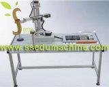 Manipulator of Parts Didactic Equipment Educational Equipment Vocational Training Equipment