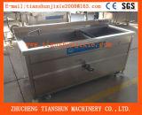 Electric Vegetable and Fruit Ozone Washing Machine/Washer 1500