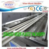 Plastic PVC Windows Profile Making Machine Line