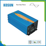 4000W Pure Sine Wave Inverter with UPS Function Power Inverter