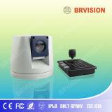 Speed Doom Vehicle PTZ Camera System (BR-PTZ02)