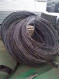 Galvanized Stainless Steel Wire