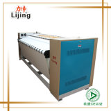 Laundry Ironer Two Rollers Commercial Ironing Machine (YP2-8030)