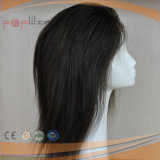 Full Lace Wig Type 100% Human Hair