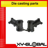 Metal Die Casting Part of High Precision