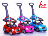 2017 New Model Hot Popular Toys Baby Kids Sliding Car