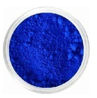 Pigment Blue 62 for Printing Ink, Coating, Painting, Oil Paints