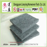 Sound Insulation Acoustic Polyester Batts Building Material