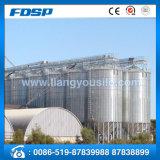 Reasonable Price Steel Silo for Grain Storage Small Storage Silo