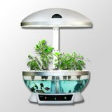 Multifunctional Plant Growing Table Lamp