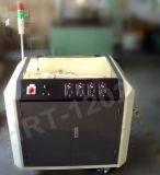High Efficiency Sorting Machine (HRT-1202) for Steel Ball Sorting