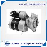 Starter Motor for Tractor Massey-Ferguson Imt Ursus (9142764)