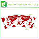 Foodgrade Paper Cup with Coated PE