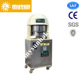 Bakery Equipments Capactiy 36PCS/Cutting Dough Divider