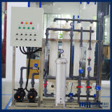 Reverse Osmosis Water Filter for UF System