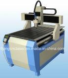 Mini CNC Engraving Engraver Machine (FX6090S)