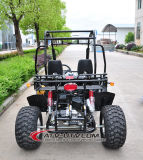 X′mas Selling Mademoto off Road Racing Go Kart