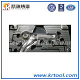 China OEM High Precision Die Casting Auto Parts Mould