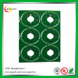 PCB Assembly for Security Product