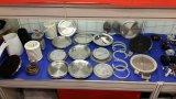 Heat Retentive Plate Iron Heating Plate for Electric Waterheater Hot Pot