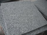 China G603 Grey Granite Luna White Grainte Stone/Covering/Flooring/Paving/Tiles/Slabs/Granite