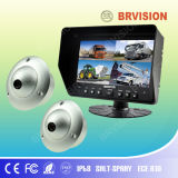 Backup Camera with Remote Controller Rear View System
