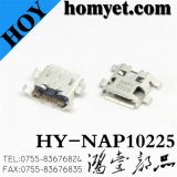 USB Jack for Electric Accessories (HY-NAP10225)